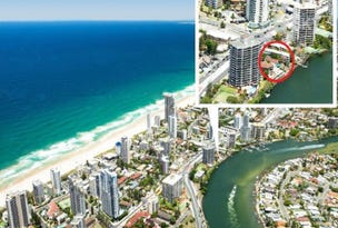 2932 - 2934  Gold Coast Highway, Surfers Paradise, Qld 4217