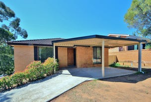 24 Grimwig Cres, Ambarvale, NSW 2560