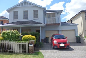 Mount Annan, address available on request