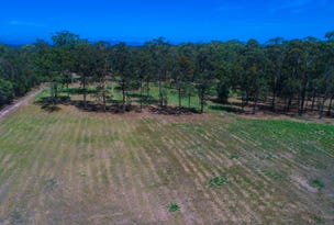 95 Inches Road, Kempsey, NSW 2440