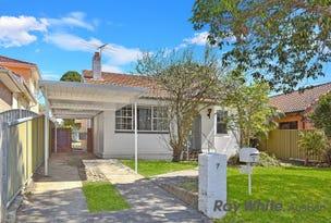 7 Legge Street, Roselands, NSW 2196