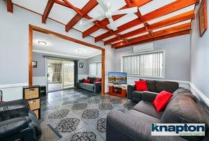 76 Benaroon Road, Lakemba, NSW 2195