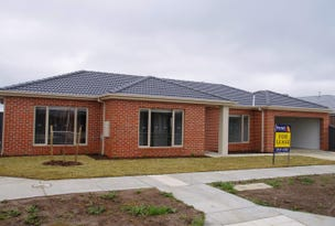 14 Wade Place, Lucas, Vic 3350