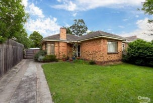 327/East Boundary Road, Bentleigh East, Vic 3165