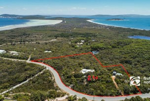 38 McBride Road, Goode Beach, WA 6330