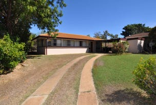 8 Tristana Court, Greenvale, Qld 4816
