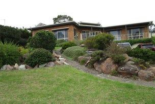 3 The Grange, Bairnsdale, Vic 3875