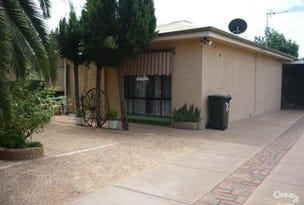 76 Bothwell Street, Port Augusta West, SA 5700