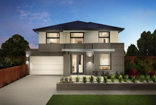 Lot 705 (561m2) Belmond on Clyde, Clyde, Vic 3978