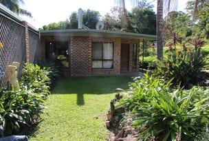 177 Beltana Drive, Bilambil, NSW 2486