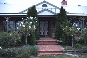 245 Nixon Road, Monash, SA 5342