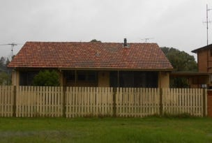 16 Warners Bay Road, Warners Bay, NSW 2282