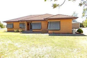 675 Kyabram-Cooma Road, Kyabram, Vic 3620