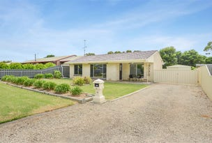 12A Johnston Street, Goolwa, SA 5214