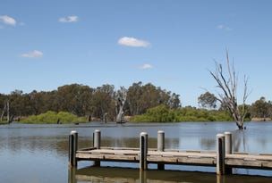 Lot 55, The Junction Bundalong, Bundalong, Vic 3730