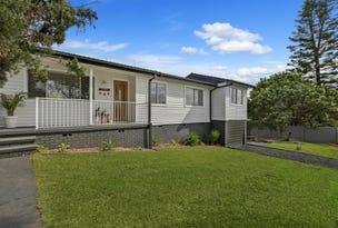 31 Watson Avenue, Tumbi Umbi, NSW 2261
