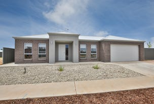 1 Cook Drive, Red Cliffs, Vic 3496
