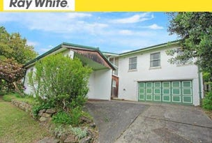 4 Gooyong St, Keiraville, NSW 2500