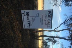 Lot 169 & 169A, Joel South Road, Joel Joel, Vic 3384