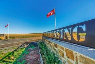 Lt 1 - 40 The Crossing (Crn Randell & Mannum Rd), Mannum, SA 5238