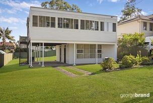 6 Seventh Avenue, Toukley, NSW 2263