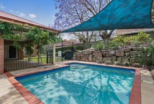 61 Barker Street, East Brisbane, Qld 4169