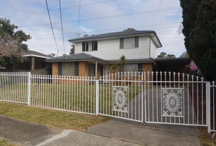 10 Jindalla Crescent, Hebersham, NSW 2770
