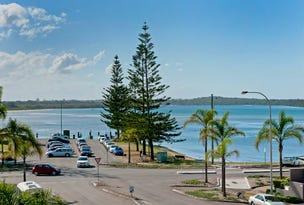 14/1 Waugh Street, Port Macquarie, NSW 2444