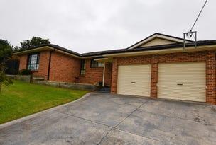 29 Anembo Street, Moss Vale, NSW 2577