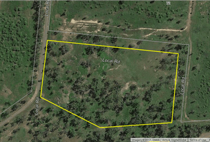 Lot 2, RP726632 MACONACHIES ROAD, Majors Creek, Qld 4816