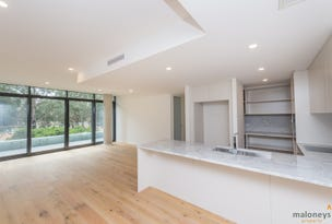235/20 Anzac Park, Campbell, ACT 2612