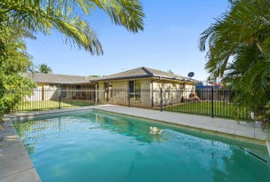 17 Jaidan Place, Victoria Point, Qld 4165