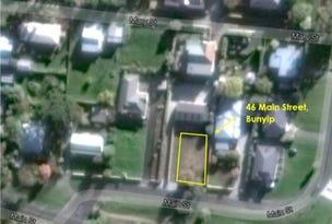 46 Main Street, Bunyip, Vic 3815