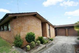 13 Warung Street, Yagoona, NSW 2199