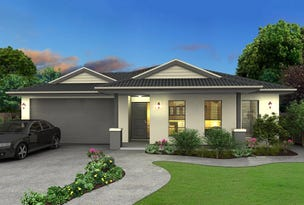 Lot 266 Sienna Ridge, Hidden Valley, Vic 3756