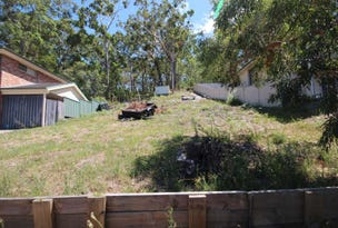 1299 Lemon Tree Passage Rd, Lemon Tree Passage, NSW 2319