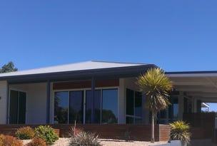 50 Main Coast Road, Ardrossan, SA 5571