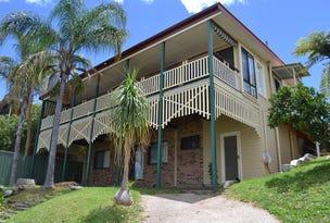 28 Lewin Street, Inverell, NSW 2360