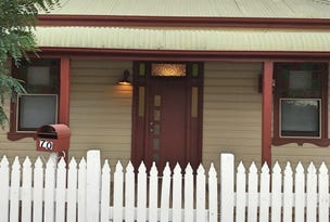 70 Simpson Street, Wellington, NSW 2820
