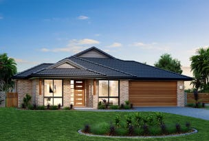 Lot 22 Eucalypt Street, Forest Hill, NSW 2651