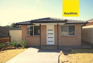 23A Withnell Crescent, St Helens Park, NSW 2560