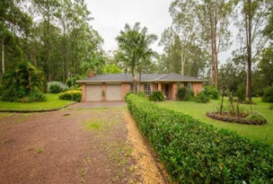 2 Rabar Close, Seaham, NSW 2324