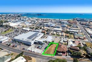 15 George Road, Geraldton, WA 6530