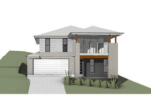 Lot 119 Creekside Estate - Stage 3 Vista Release, Nambour, Qld 4560