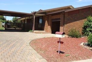 146 Appin Street, Wangaratta, Wangaratta, Vic 3677