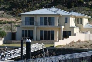 30 Marina Drive, Port Vincent, SA 5581
