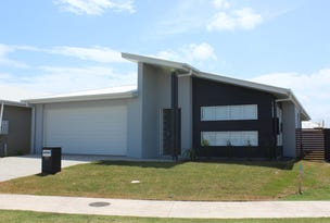 77 Maclamond Drive, Pelican Waters, Qld 4551