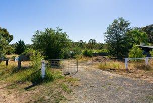 15 Fryers Road, Campbells Creek, Vic 3451