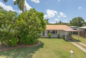 9 Krause Court, Andergrove, Qld 4740