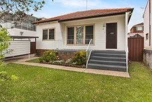 26 Iliffe Ave, Bexley, NSW 2207